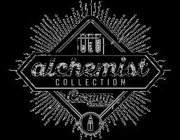 alchemist-logo-black-ivano