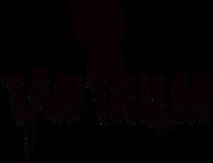 tantrum_logo