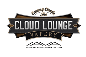 the-cloud-lounge-vapery