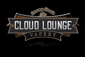 the-cloud-lounge-vapery